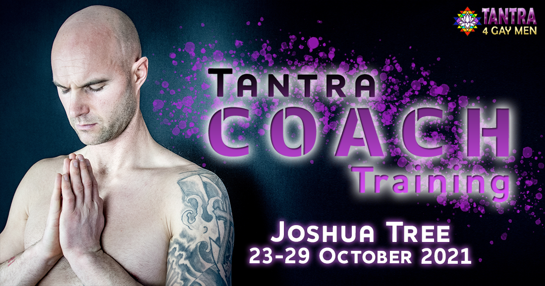 Tantra Coach Training - Carousel01