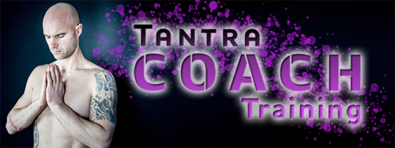 Tantra Coach Training (US West)
