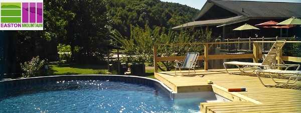 banner-unknown-the-pool.jpg