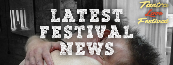 latest_festival_news_banner.png