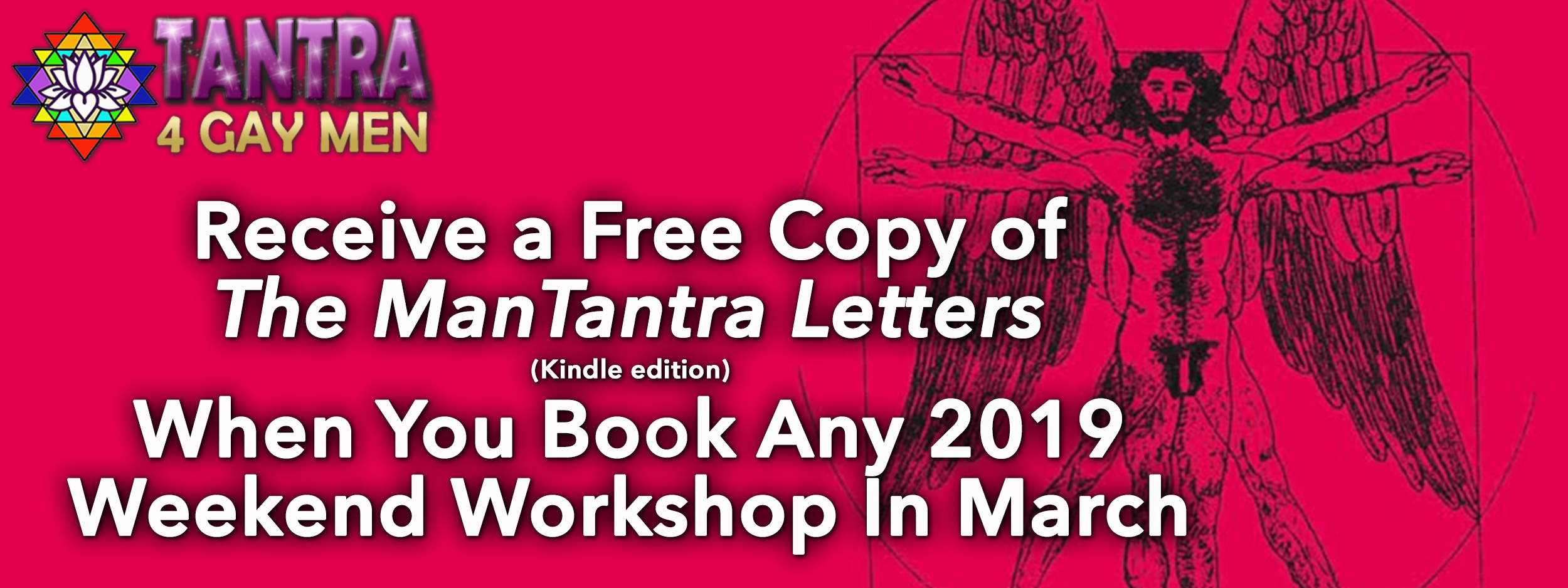 man_tantra_letters_in-page_banner_t4_b_1.png