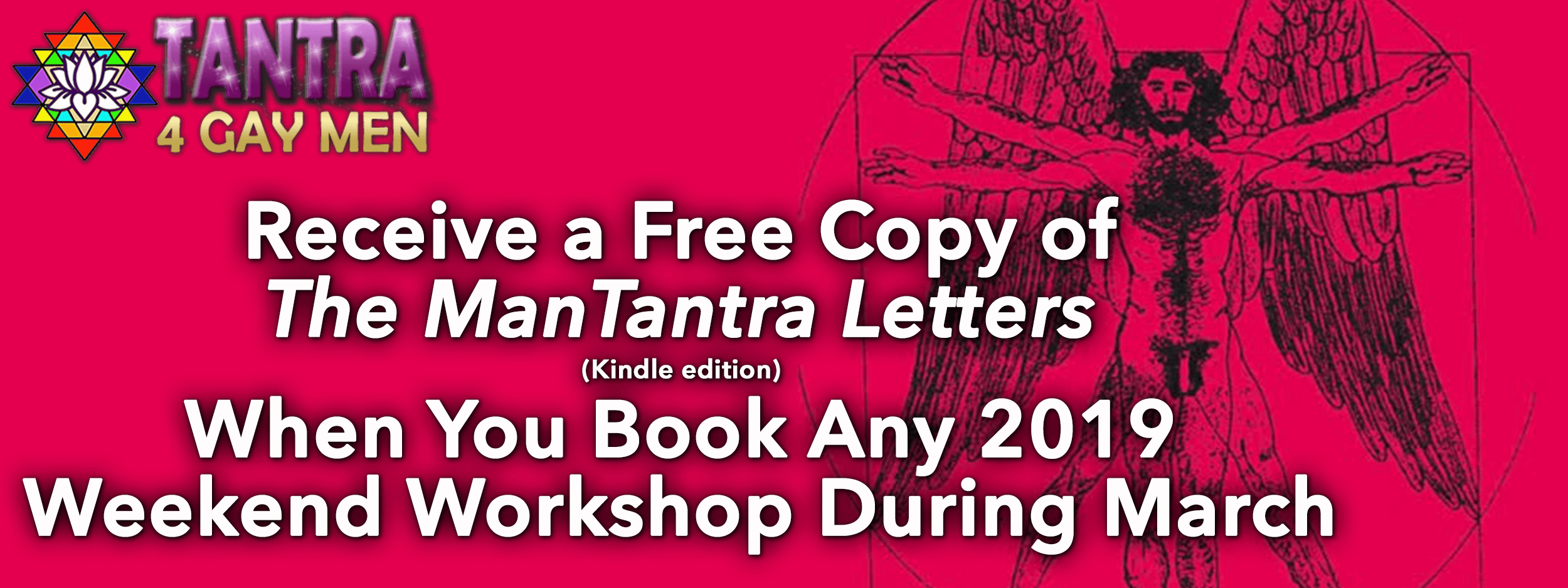 man_tantra_letters_in-page_banner_t4_b_3.1_1.png