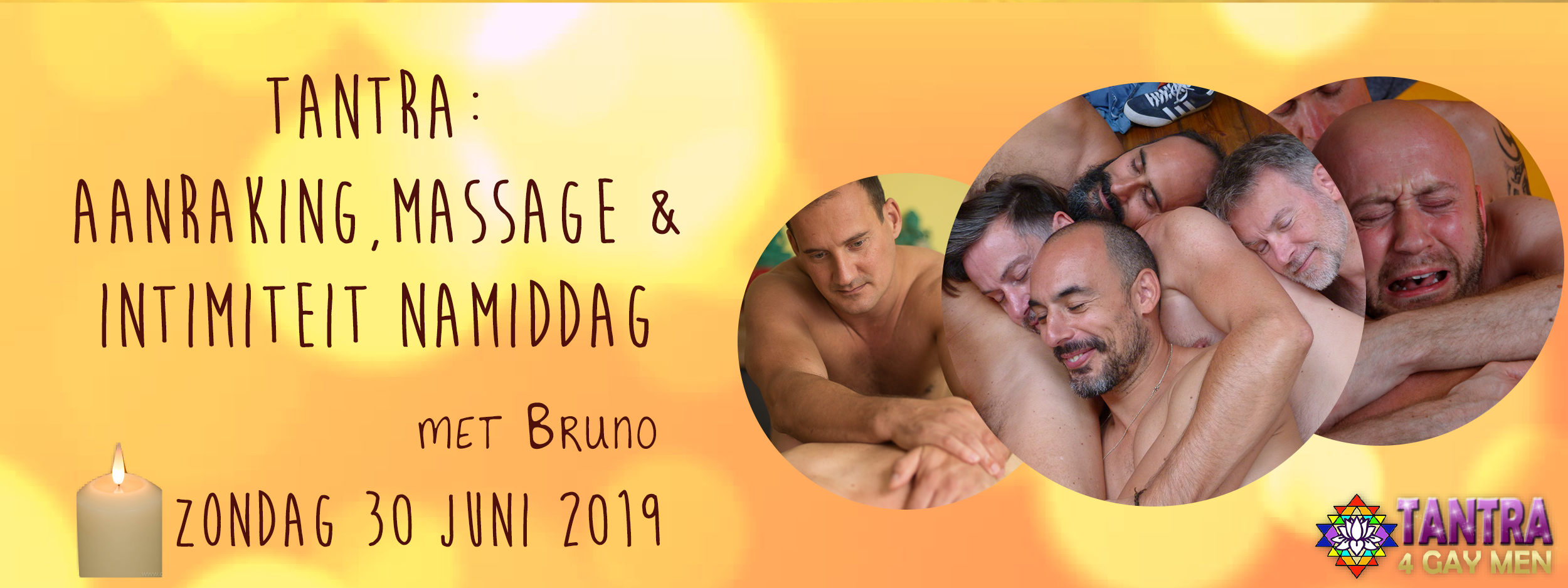 massage_afternoon_in-page_banner_-_bruno_du_30.6-2.png